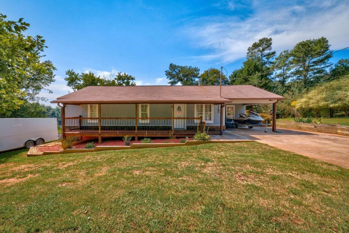 Gainesville, GA 30506