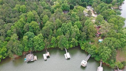 Photo of 3450 N Waterworks Rd, Buford, GA 30518 (MLS # 8590479)