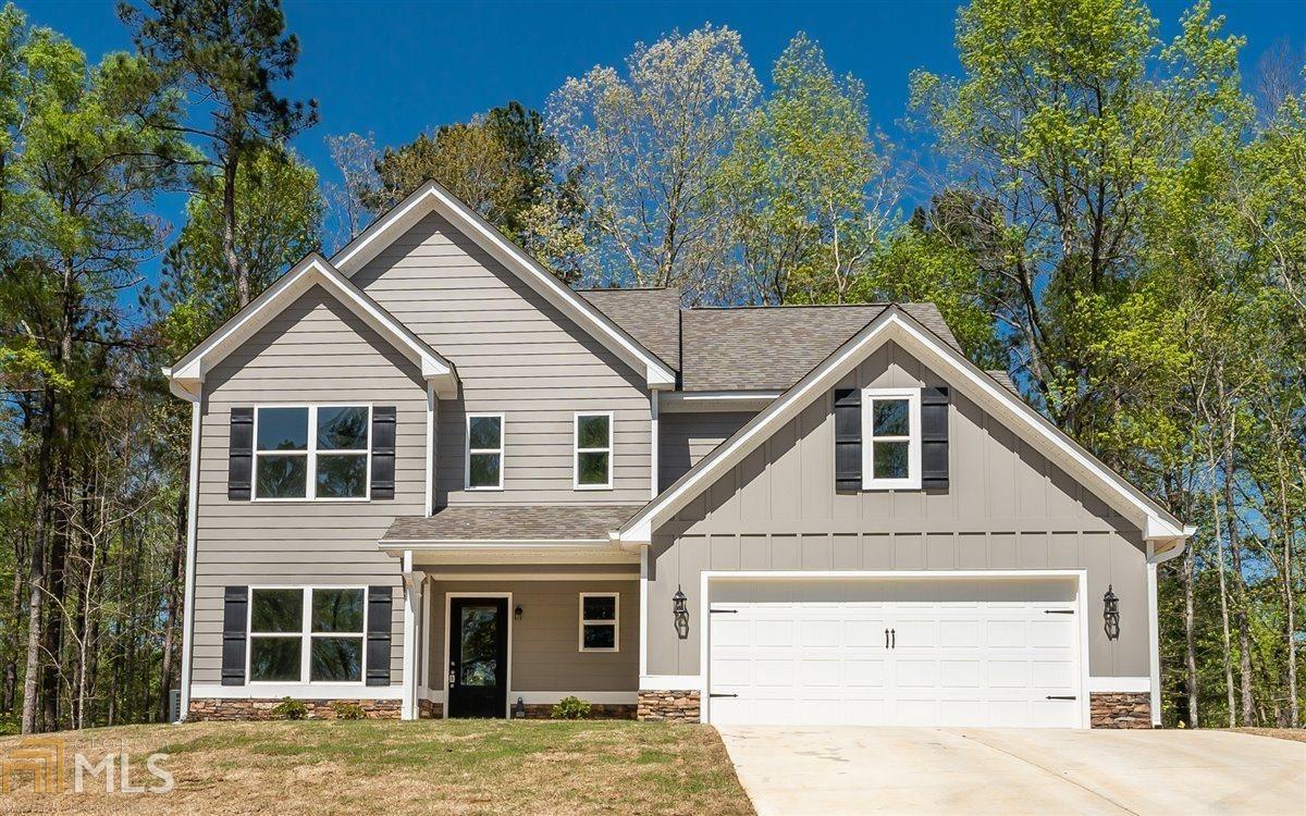 709 Springhill Dr, Gray, GA 31032 - MLS#: 8881480