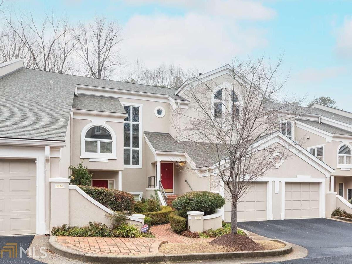 3248 Paces Mill Rd, Atlanta, GA 30339 - MLS#: 8912480
