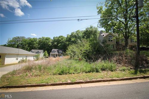 Photo of 180 Trail Creek, Athens, GA 30601 (MLS # 8455481)