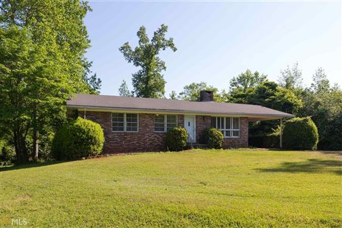 Photo of 895 Fowler Mill Rd, Bogart, GA 30622 (MLS # 8581481)