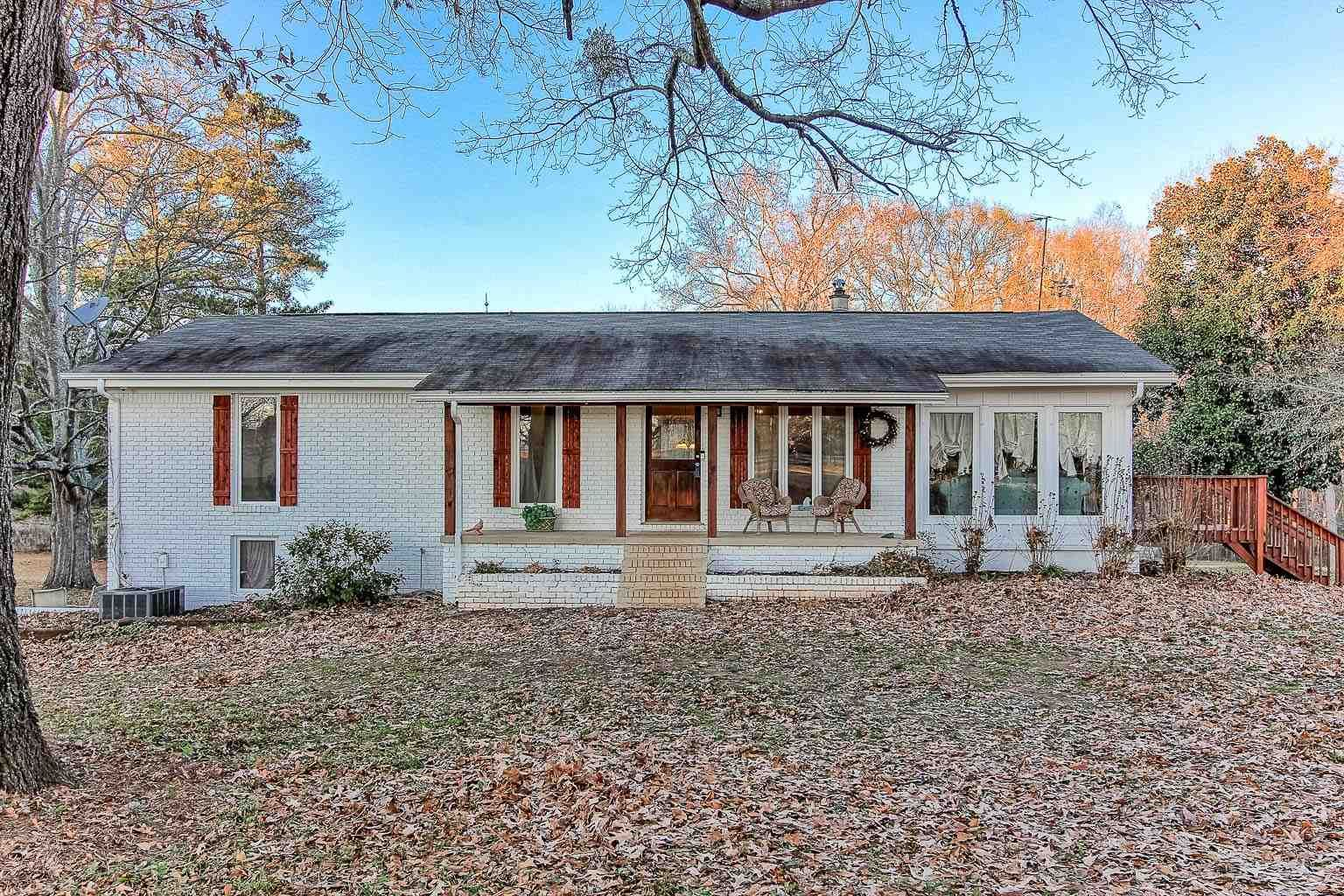 1507 Peeksville, Locust Grove, GA 30248 - #: 8807481