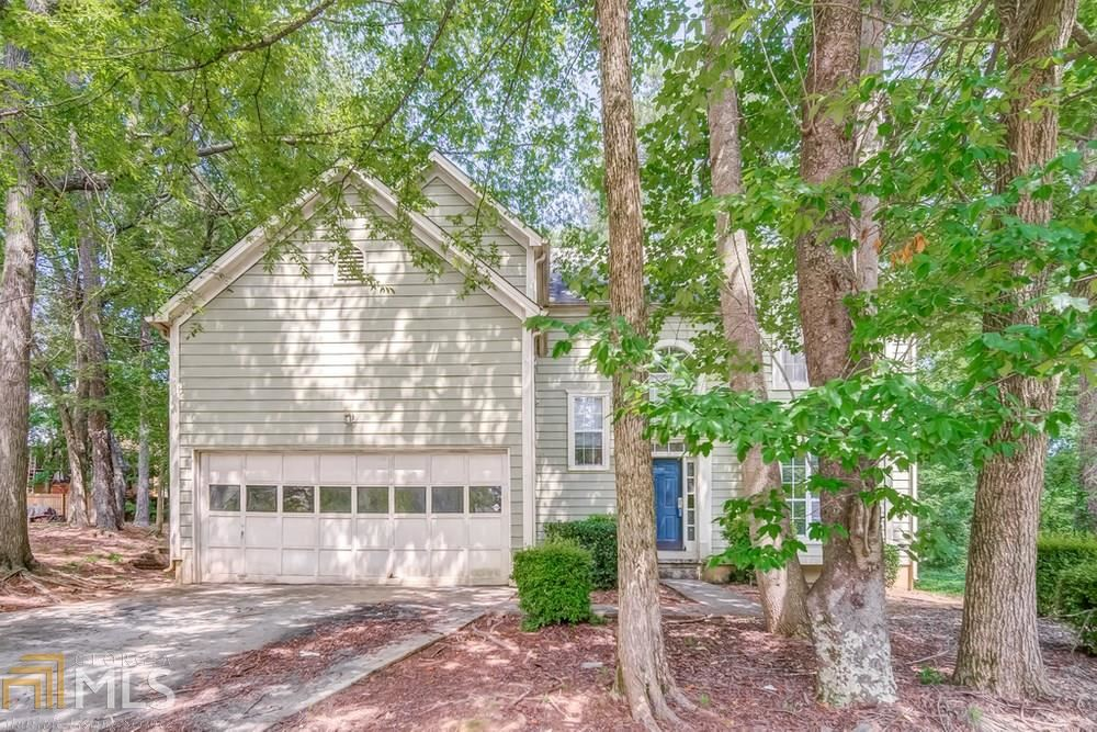 2578 Lavender Court, Decatur, GA 30034 - MLS#: 8819481