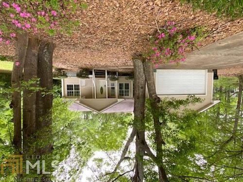 Photo of 131 Austin Ln, Locust Grove, GA 30248 (MLS # 8962482)