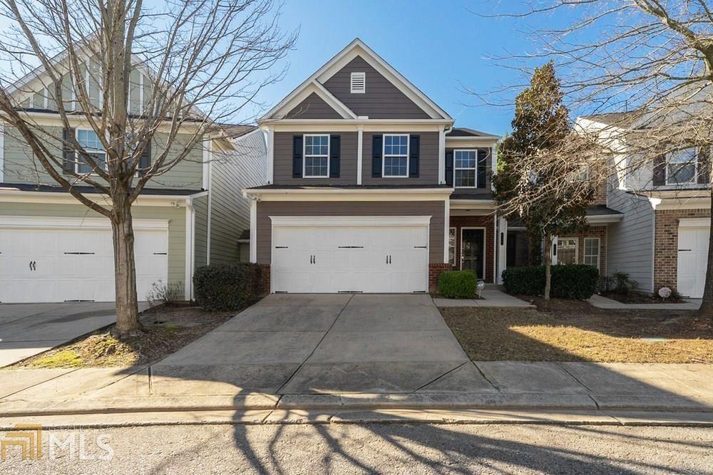 615 Lofty Lane, Atlanta, GA 30331 - MLS#: 8740482