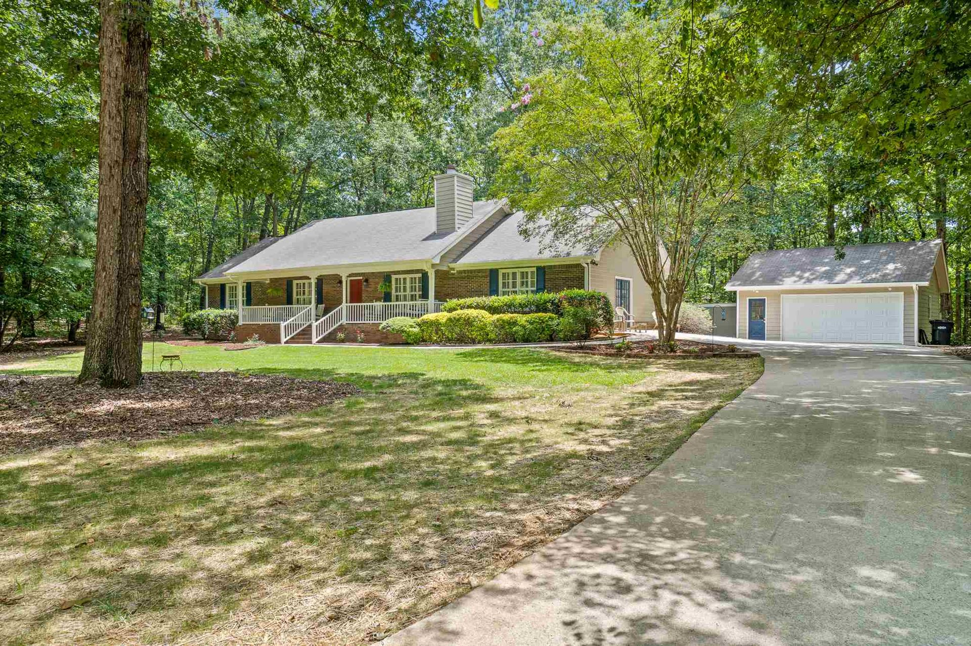 109 Bridget Dr, Hampton, GA 30228 - #: 8826482