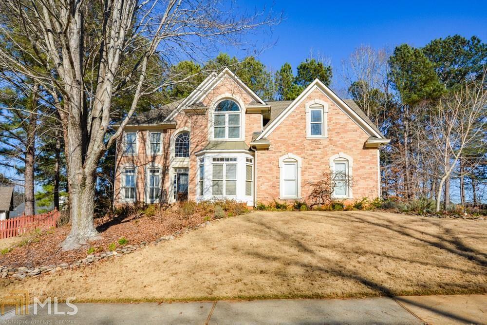 753 Highview Court, Woodstock, GA 30189 - MLS#: 8913482