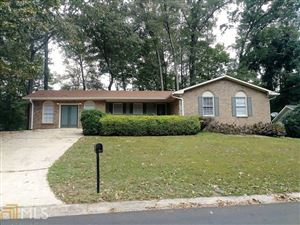 Photo of 2995 The Meadows Way, Atlanta, GA 30343 (MLS # 8472483)