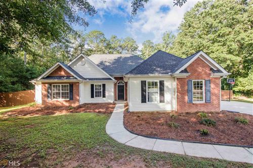 Photo of 604 Jill Ct, McDonough, GA 30252 (MLS # 8834483)