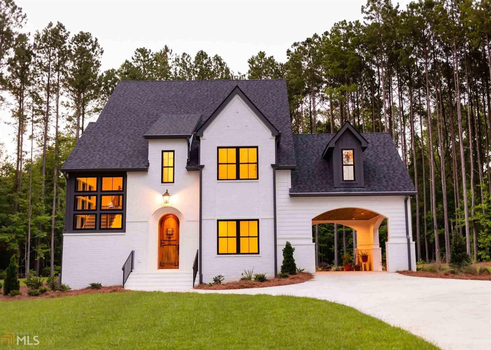2115 Cypress Hollow Ct, Statesboro, GA 30458 - #: 8815483