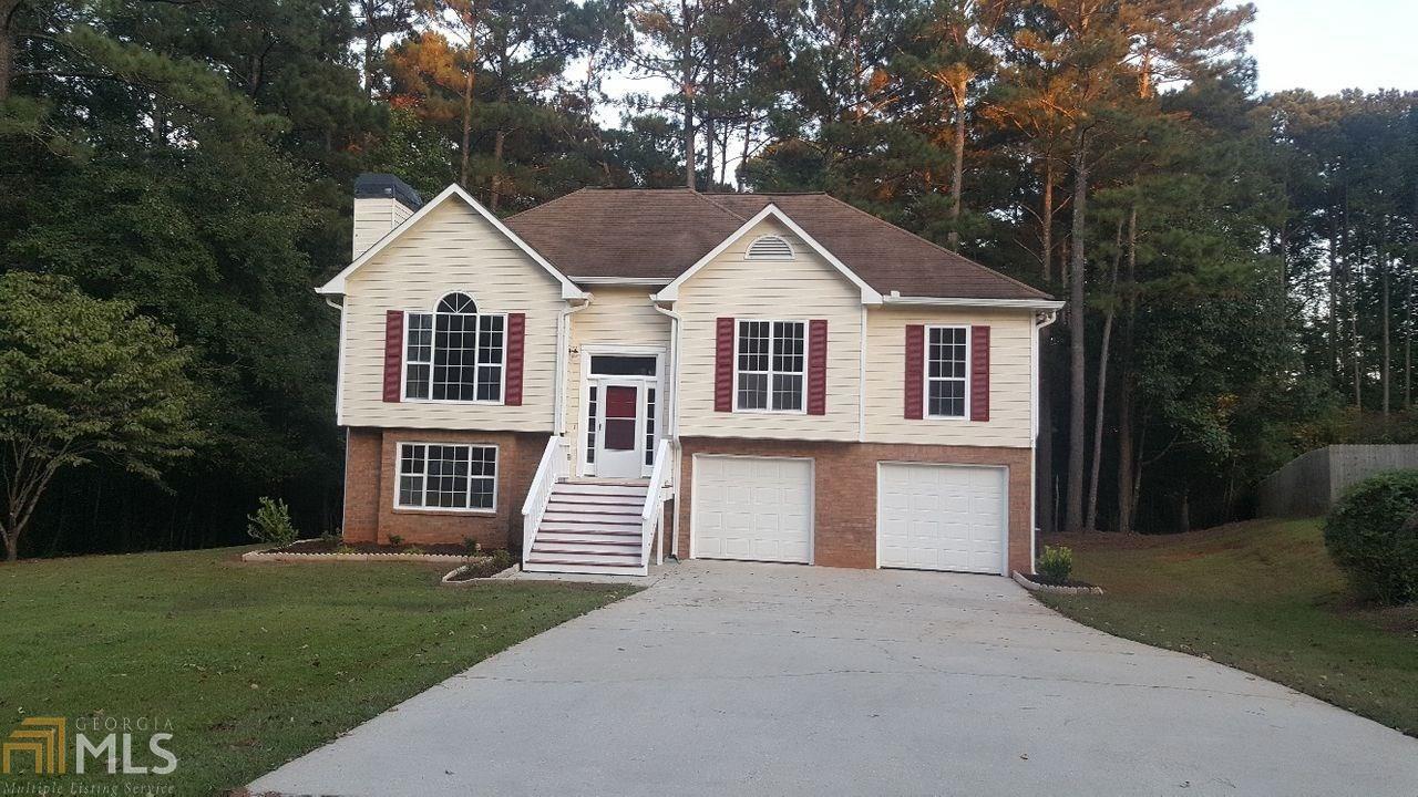 134 Woodson Ct, Stockbridge, GA 30281 - #: 8877483