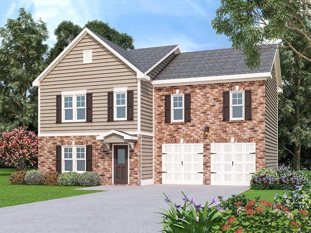 150 Chapel Heights Way #013, Covington, GA 30016 - #: 8955483