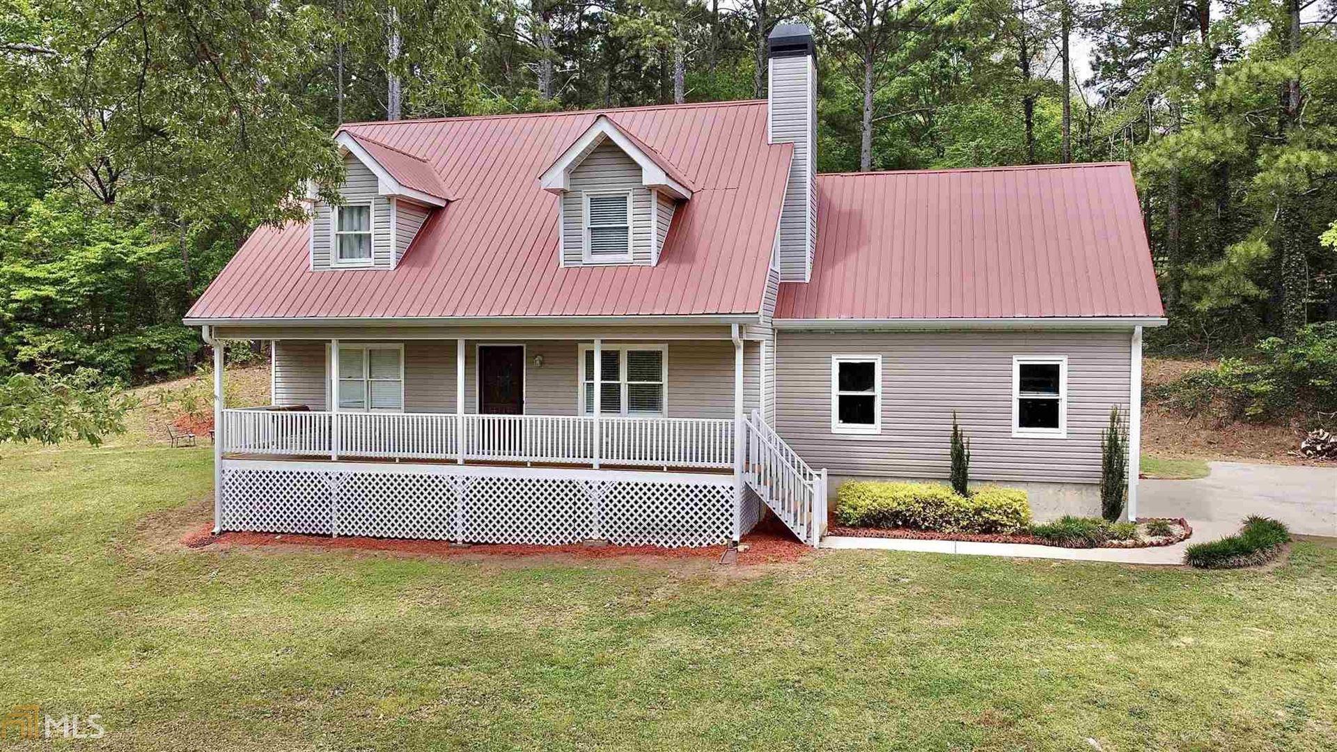 188 Mayapple Glen, Dawsonville, GA 30534 - #: 8973483