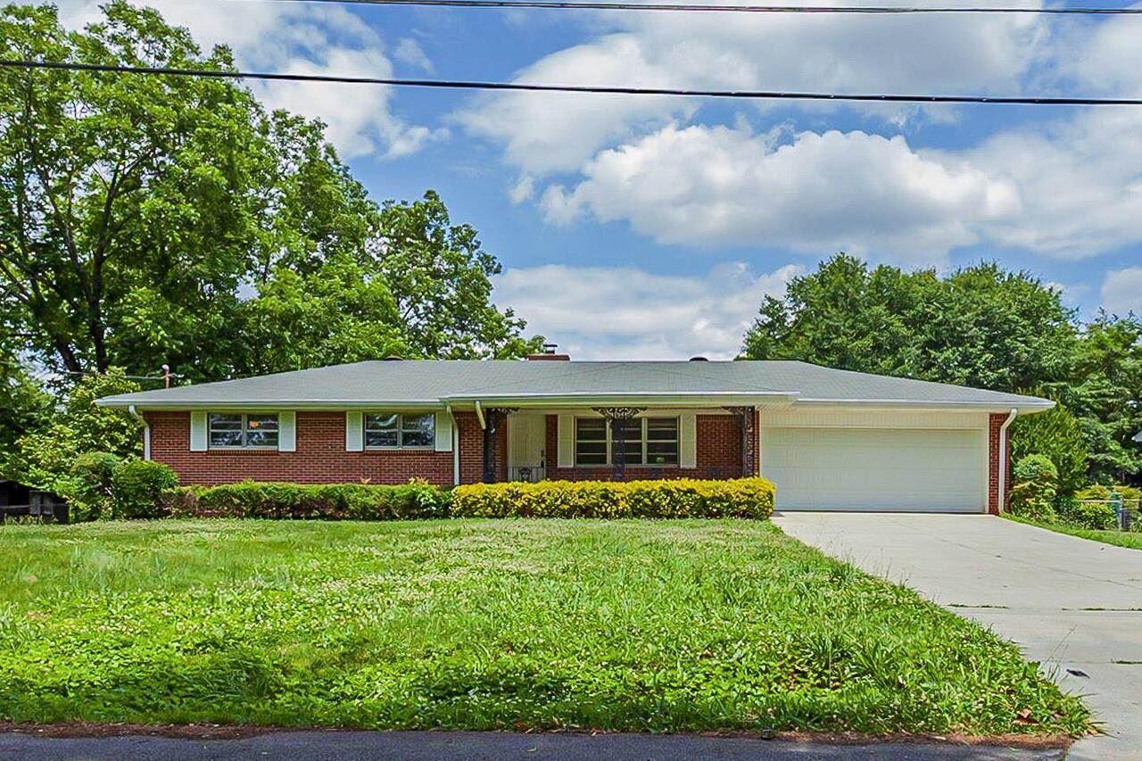 1648 Pine, Lawrenceville, GA 30044 - #: 8994484