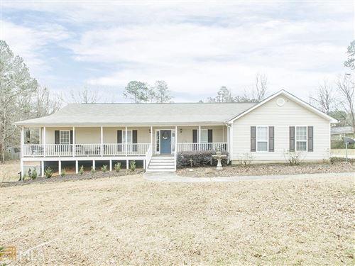 Photo of 200 Ridgewood Cir, McDonough, GA 30252 (MLS # 8916485)