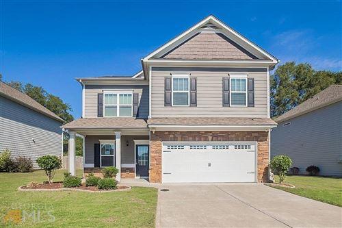 Photo of Cartersville, GA 30120 (MLS # 9069485)