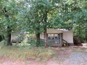 Photo of 254 Green Meadows Dr, Hartwell, GA 30643 (MLS # 8611486)