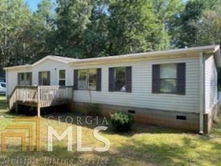 235 Spearman Rd, Roopville, GA 30170 - MLS#: 8860486