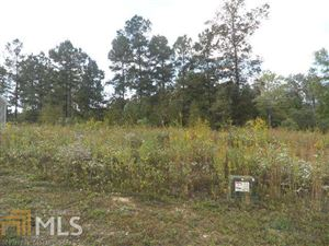 Photo of 0 Big Creek Subdivision, Gray, GA 31032 (MLS # 8503487)
