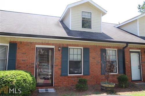 Photo of 528 Huntington Rd., Athens, GA 30606 (MLS # 8819487)