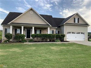 Photo of 357 Bowdoin Ln, Adairsville, GA 30103 (MLS # 8587488)