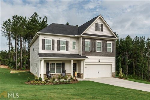 Photo of 2290 Cedar Place Ct, Snellville, GA 30078 (MLS # 8788488)