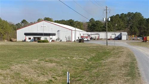 Photo of 419 Piedmont Road, Cedartown, GA 30125 (MLS # 9043488)