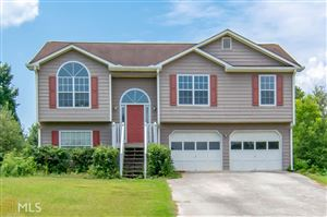 Photo of 1558 Wynfield Dr, Auburn, GA 30011 (MLS # 8624489)