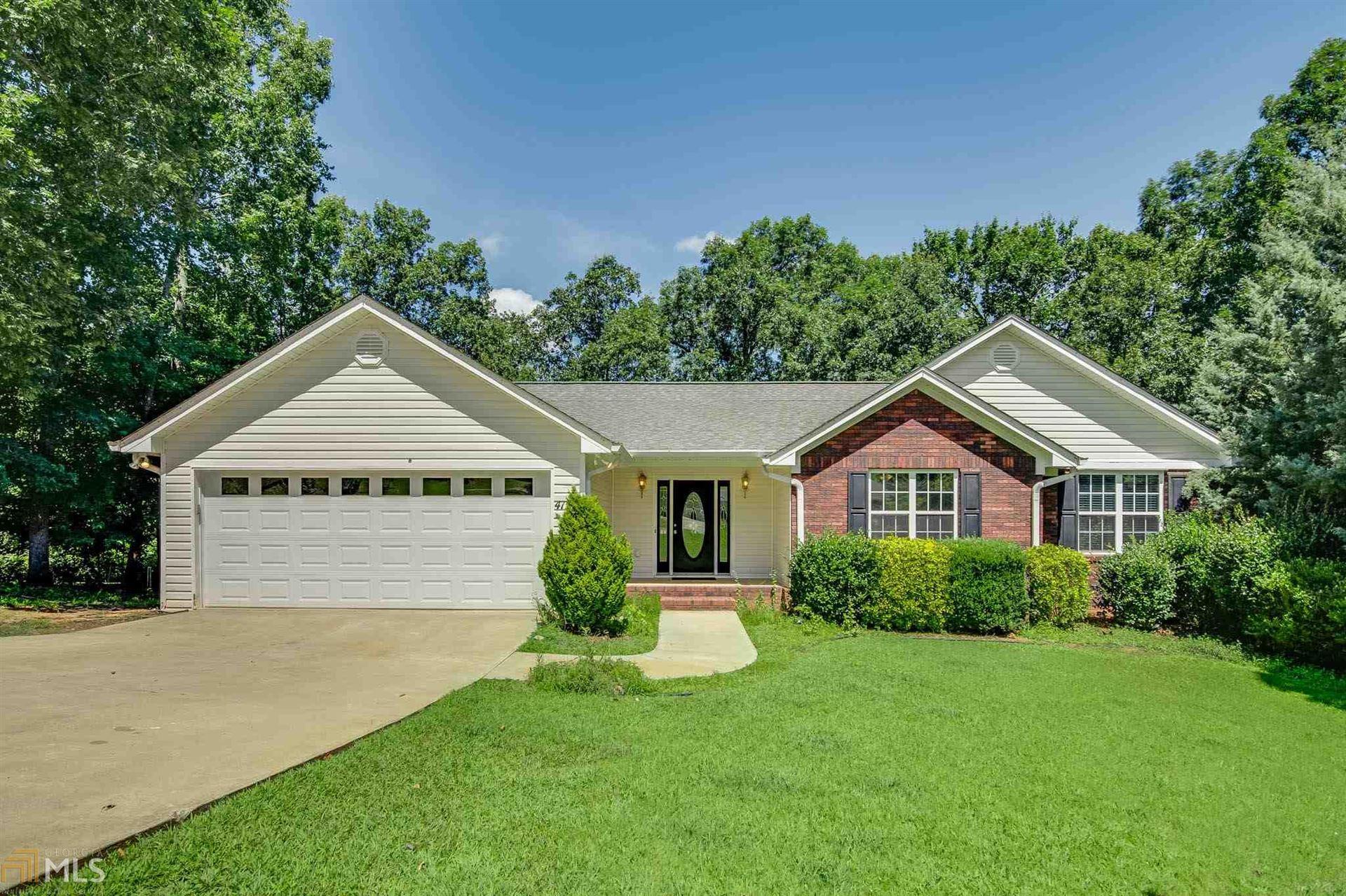 4157 Summit Chase, Gainesville, GA 30506 - #: 8827489