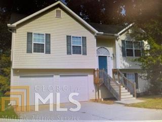 9108 Jefferson Village Blvd, Covington, GA 30014 - MLS#: 8911489