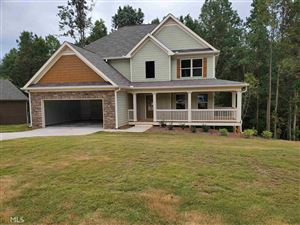 Photo of 112 Fair Oaks, Commerce, GA 30529 (MLS # 8522490)
