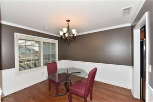 Tiny photo for 211 Raven Ridge, Jefferson, GA 30549 (MLS # 8620490)