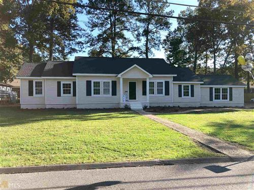 Photo of 4 Malone, Rome, GA 30165 (MLS # 8878490)