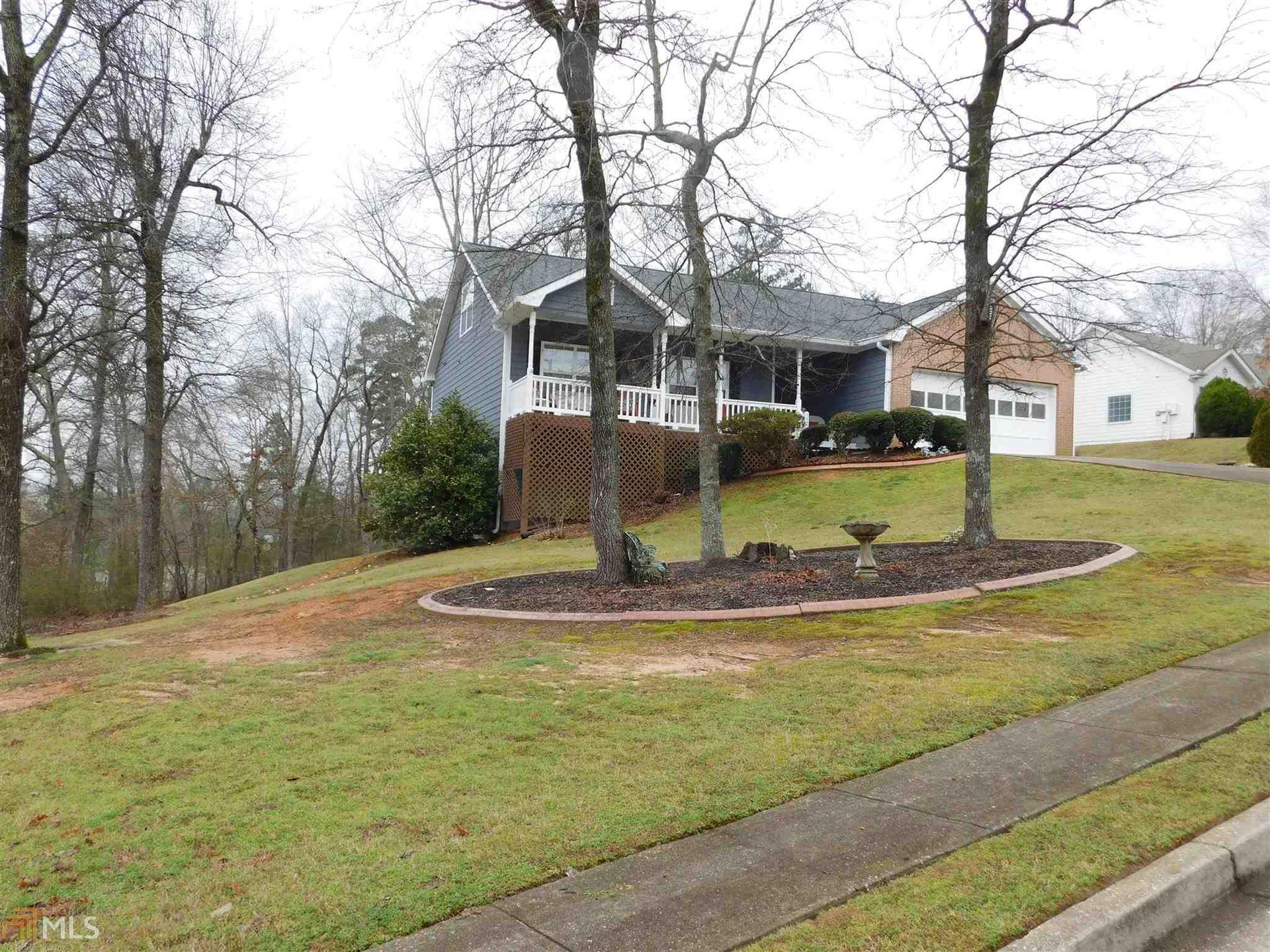 3245 Spincaster Way, Loganville, GA 30052 - MLS#: 8754490