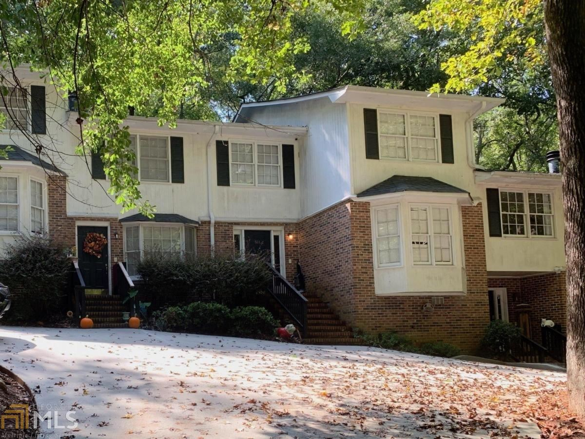 105 Highland Park Dr, Athens, GA 30605 - MLS#: 8881490