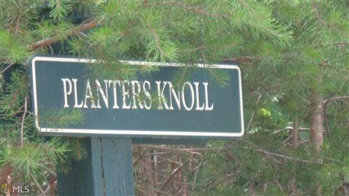 Photo of 0 Planters Knoll, Baldwin, GA 30511 (MLS # 8813491)