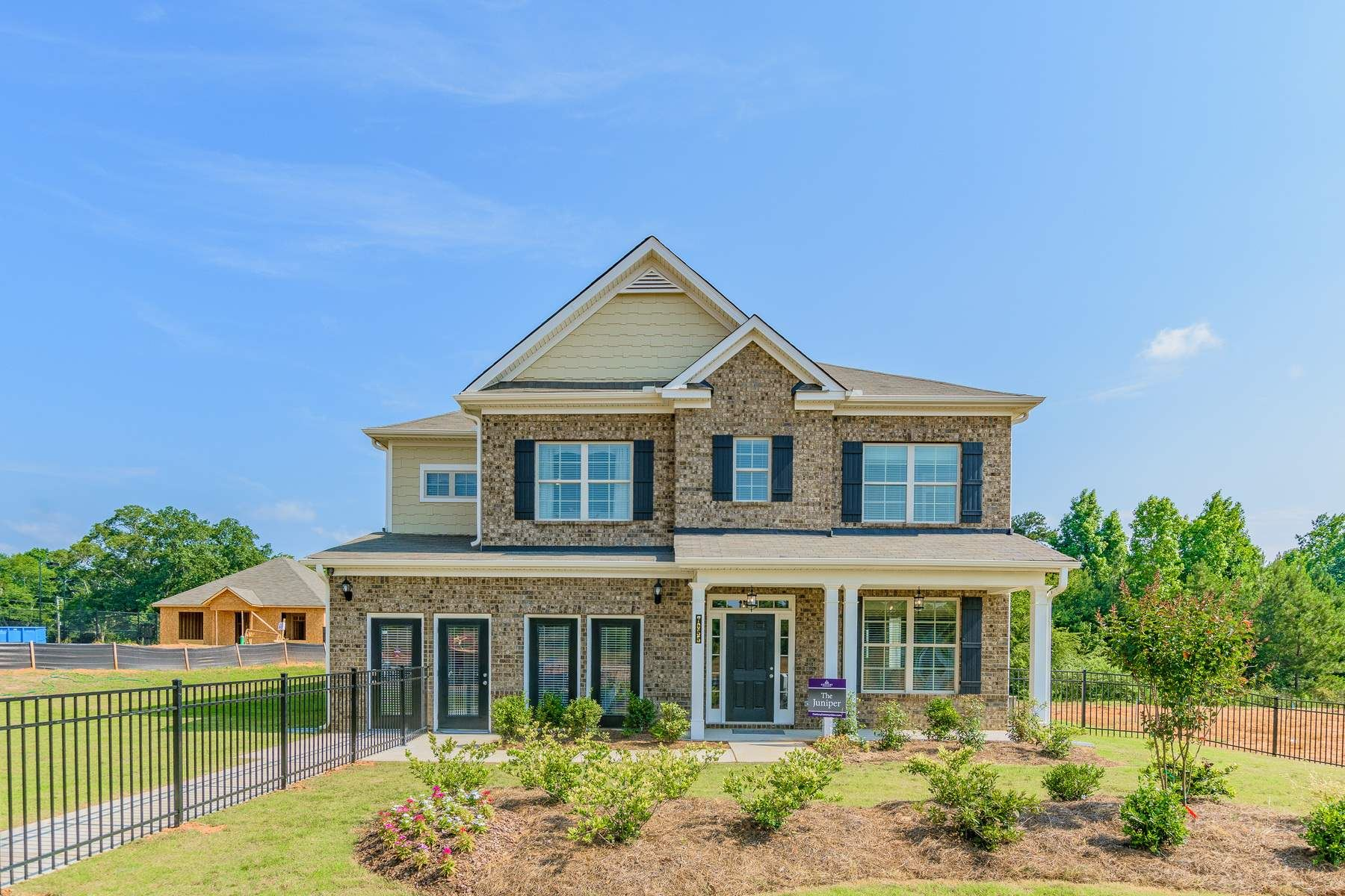 303 Buckpasser Ct, Acworth, GA 30102 - #: 8731491