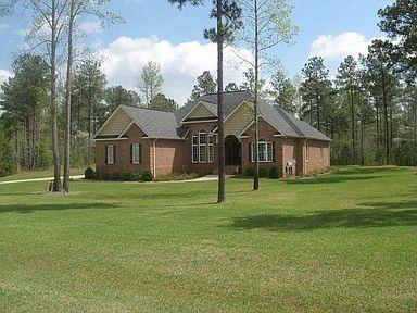 2284 Fox Creek Drive, Haddock, GA 31033 - MLS#: 9029491