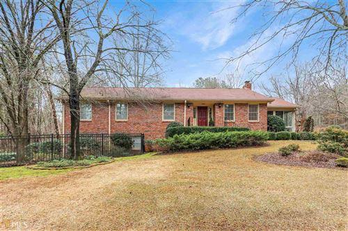 Photo of 5656 Barnett Shoals Rd, Athens, GA 30605 (MLS # 8913492)