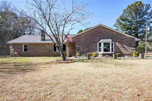 Photo of 2759 Highway 41, Fort Valley, GA 31030 (MLS # 8933492)