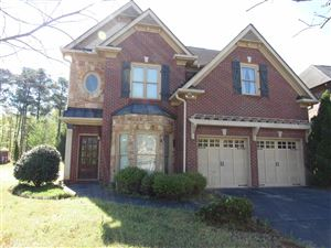 Photo of 101 Janney Cir, McDonough, GA 30253 (MLS # 8604493)