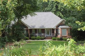 Photo of 197 Sweetwater Ridge, Hoschton, GA 30548 (MLS # 8618493)