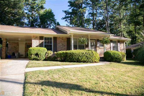 Photo of 3742 Gloucester Dr, Tucker, GA 30084 (MLS # 8867493)