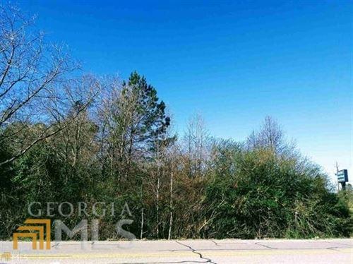 Photo of 300 Cherokee, Winterville, GA 30683 (MLS # 8921493)