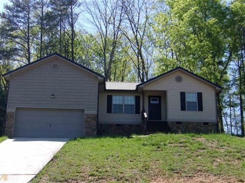 Photo of 313 Windsong Dr LaFayette, GA