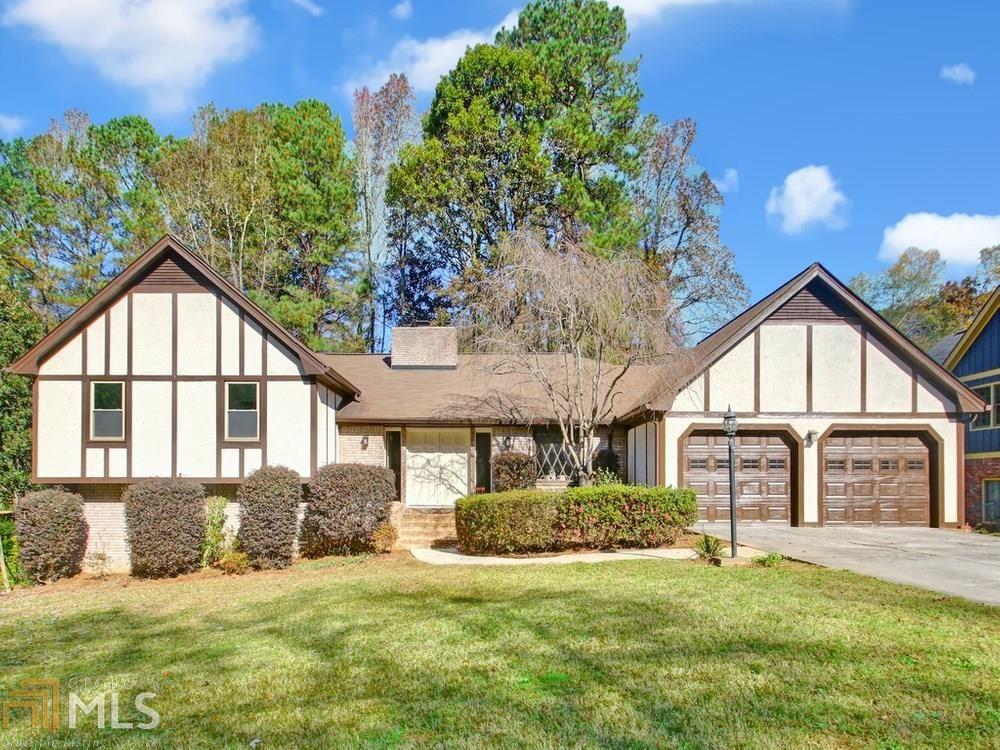 4050 Menlo Way, Atlanta, GA 30340 - MLS#: 8886493