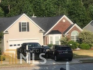 180 Meadowbrook Ct, Covington, GA 30016 - #: 8992493