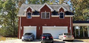 Photo of 2042 Hardeman Mill Rd, Bishop, GA 30621 (MLS # 8484494)
