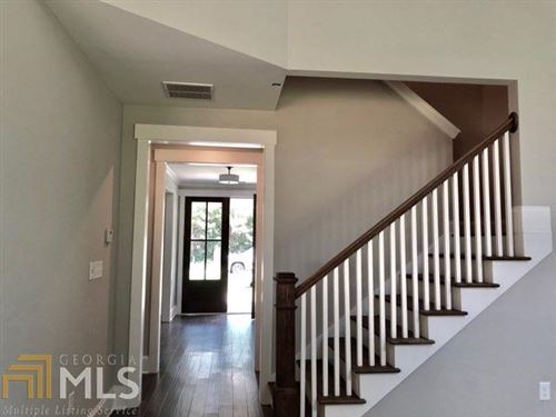 Tiny photo for 181 Spring Leaf Trl, Winterville, GA 30683 (MLS # 8567494)